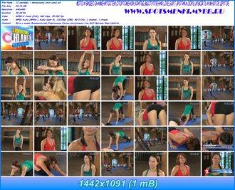 http://i4.imageban.ru/out/2012/05/11/1be5a4f07eac6372a3d0095917726bb3.jpg
