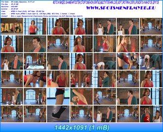http://i4.imageban.ru/out/2012/05/11/20d358324feedad0ac4dbab8ab66972f.jpg