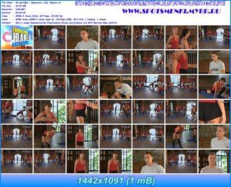 http://i4.imageban.ru/out/2012/05/11/2bcd00d434bfaf3a9e02de226550bcdf.jpg