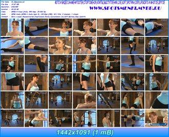 http://i4.imageban.ru/out/2012/05/11/31b35c9f7a2b9f6a92cd1eb409285cad.jpg