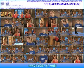 http://i4.imageban.ru/out/2012/05/11/55e78225798f3812a431ab6b069b01c6.jpg