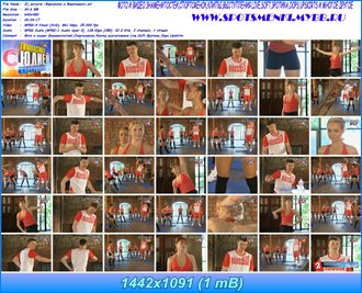 http://i4.imageban.ru/out/2012/05/11/63ac2a046b655774d61536a99c43aa00.jpg