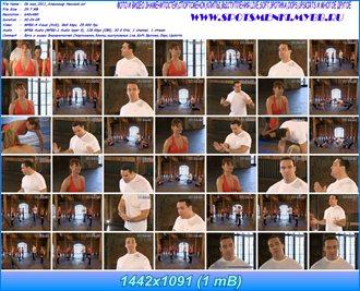 http://i4.imageban.ru/out/2012/05/11/69e5e6cecc72d122193085591345018e.jpg