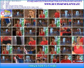 http://i4.imageban.ru/out/2012/05/11/7a42fd4651805c491617aac5261f39ed.jpg