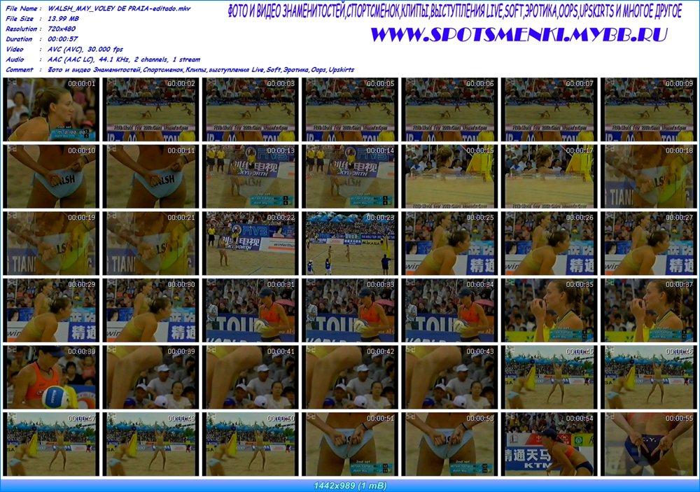 http://i4.imageban.ru/out/2012/05/11/b0453333cf2225b40c85ad86f2995edc.jpg