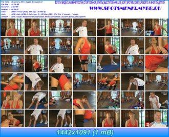 http://i4.imageban.ru/out/2012/05/11/eeeeb0e3075c41cef4c38e45ddcdc6ea.jpg