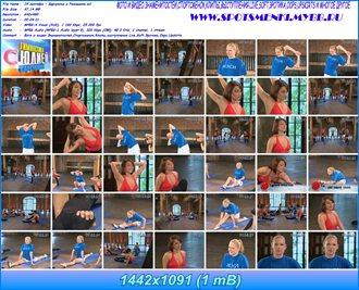 http://i4.imageban.ru/out/2012/05/11/f53ebf04b373880824dc0c1d432710da.jpg