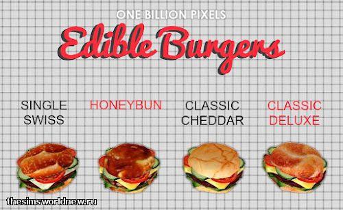 OBP Edible Burgers 6B.jpg
