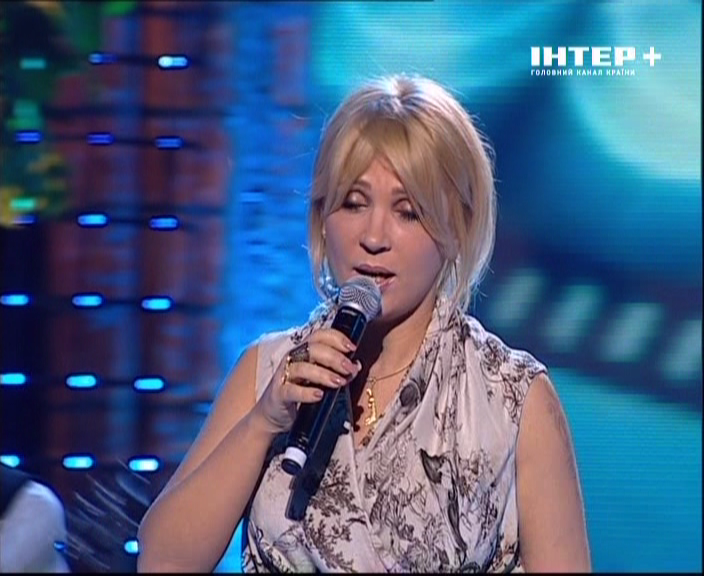 http://i4.imageban.ru/out/2012/05/12/b1327e408e952bfcdecabd8f9effa3c1.png