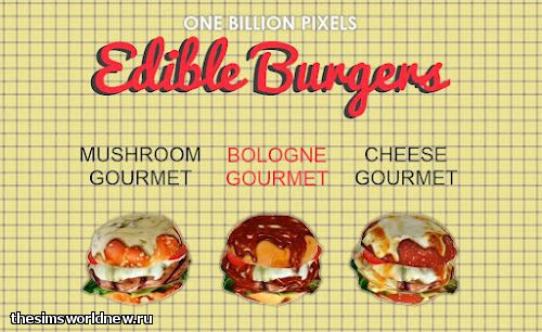 OBP Edible Burgers 8B.jpg