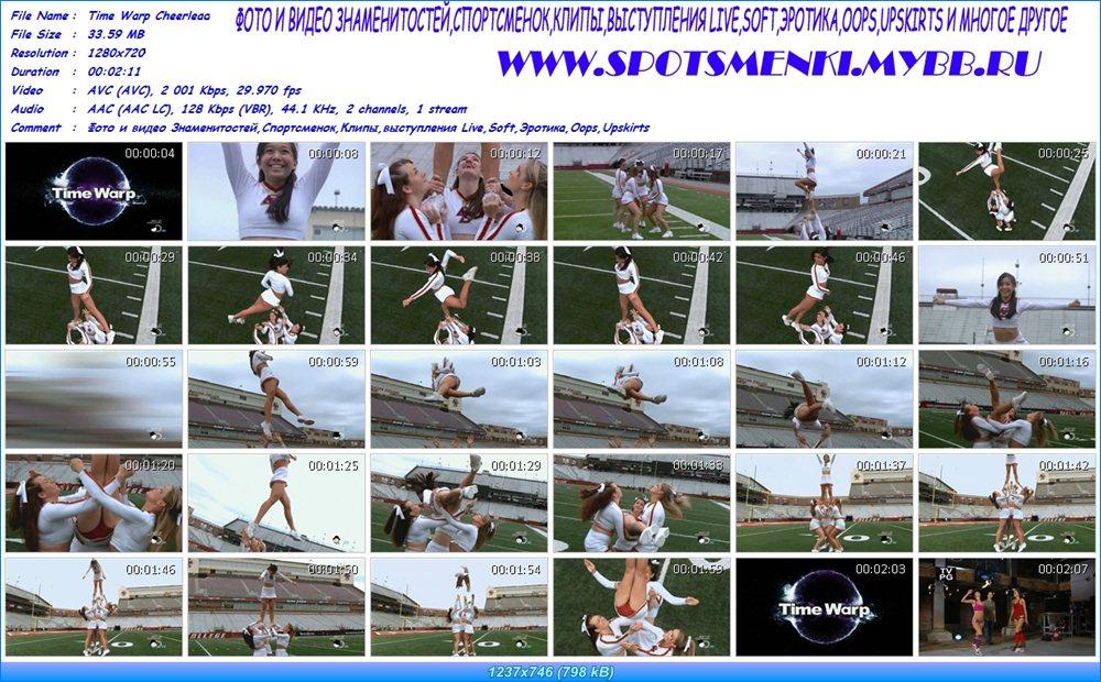 http://i4.imageban.ru/out/2012/05/13/6e80877882f1d3c9bd0070fc99d10fff.jpg