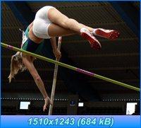 http://i4.imageban.ru/out/2012/05/14/01f7bb1f7a12ead4902ef107253bd510.jpg