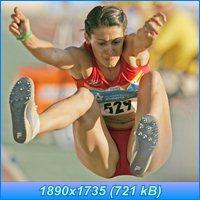 http://i4.imageban.ru/out/2012/05/14/1af58dc9d2148acd28ea873963d28f6a.jpg