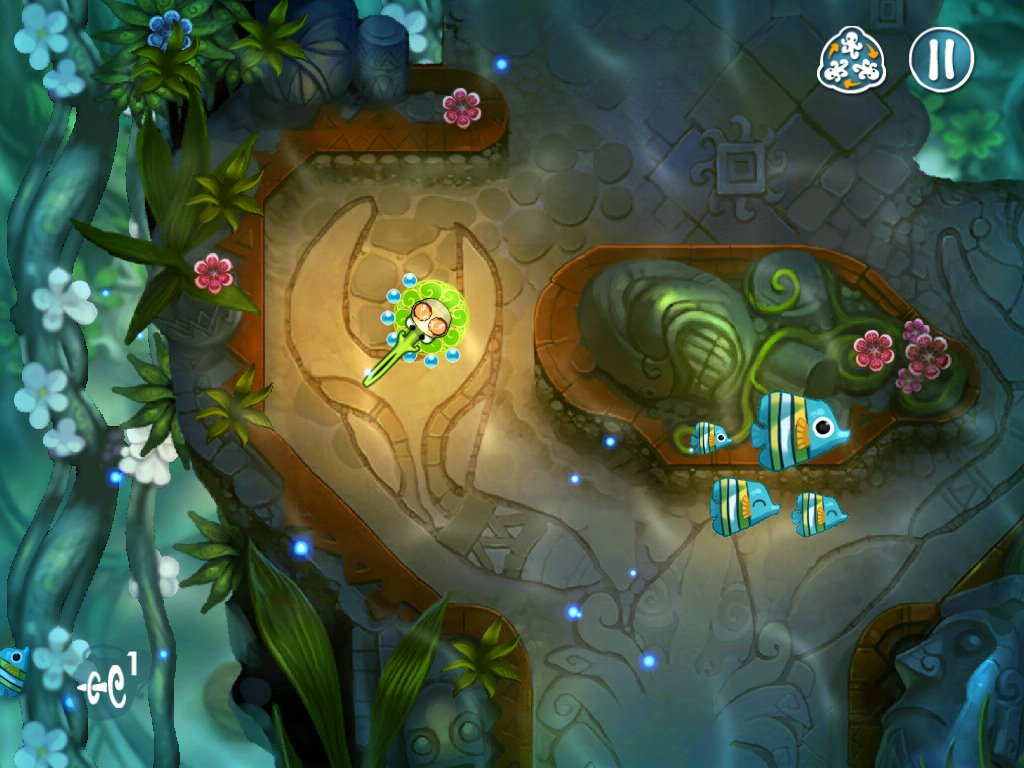 http://i4.imageban.ru/out/2012/05/18/5d3194bdb5313c26e281acb4061802e6.jpg