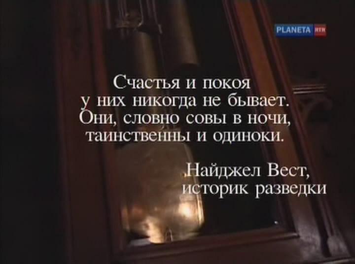 http://i4.imageban.ru/out/2012/05/18/e59474bfc133ca2e0b2b0c26c0bab42b.jpg