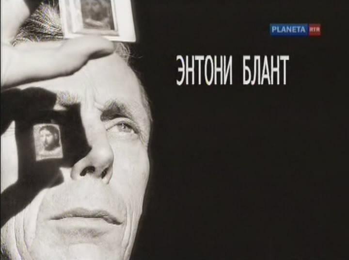 http://i4.imageban.ru/out/2012/05/18/fcd73cdd3567005804b598b5d619aaba.jpg