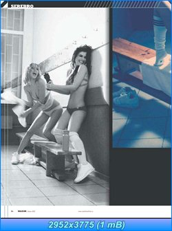 http://i4.imageban.ru/out/2012/05/19/92715c22b586ebd3bb62ba35d4a10f39.jpg