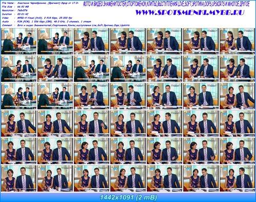 http://i4.imageban.ru/out/2012/05/21/7c42c685ec673cdd6bbc8eab409629bb.jpg