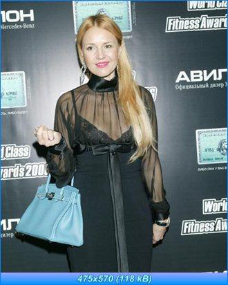 http://i4.imageban.ru/out/2012/05/22/827e8c0891330e698468db29e90a8615.jpg