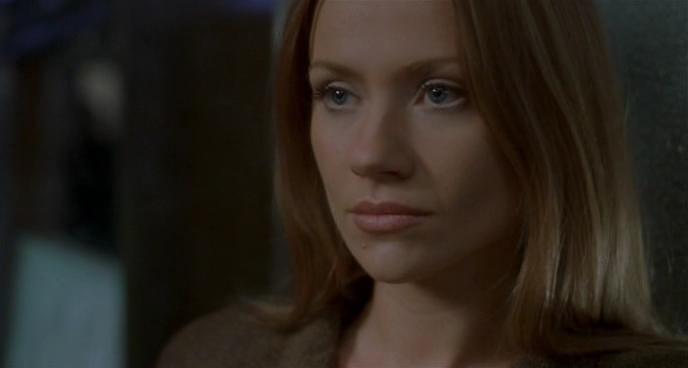 Олигарх (2002) DVDRip