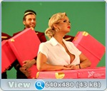 http://i4.imageban.ru/out/2012/06/30/b25ae348be1862ed43d1c2a1baf5ea26.jpg