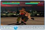 Эмулятор Sony Playstation One PCSX Reloaded [Multi4] (Emul/1.9.92 SVN r82586) 2013 - скачать бесплатно торрент