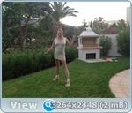http://i4.imageban.ru/out/2012/07/06/60192454dac6362215b31990c8d147eb.jpg