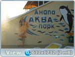 http://i4.imageban.ru/out/2012/07/07/14412c095ac4e395b55e0f9c3e9a2cca.jpg
