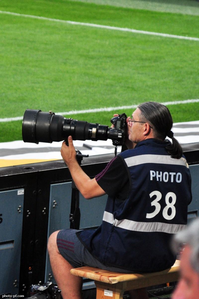 Photo-PF (210).JPG