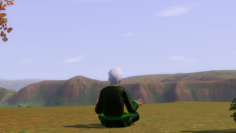 Screenshot-114.jpg
