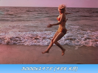 http://i4.imageban.ru/out/2012/07/22/c1e1530b4590eb80ba97e7ca39e543be.jpg