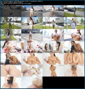 Все сеты за июнь от W4B / All the sets in June from W4B (2012 - June) 15 HQ Photosets end 15 HDVideo