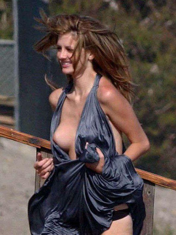 Mischa barton topless movie — img 13