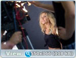 http://i4.imageban.ru/out/2012/07/26/0344c893e7653721e300e20d6c9f5340.jpg