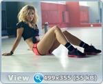 http://i4.imageban.ru/out/2012/07/26/0f87d1622a7f100b137bc49151e54bfb.jpg