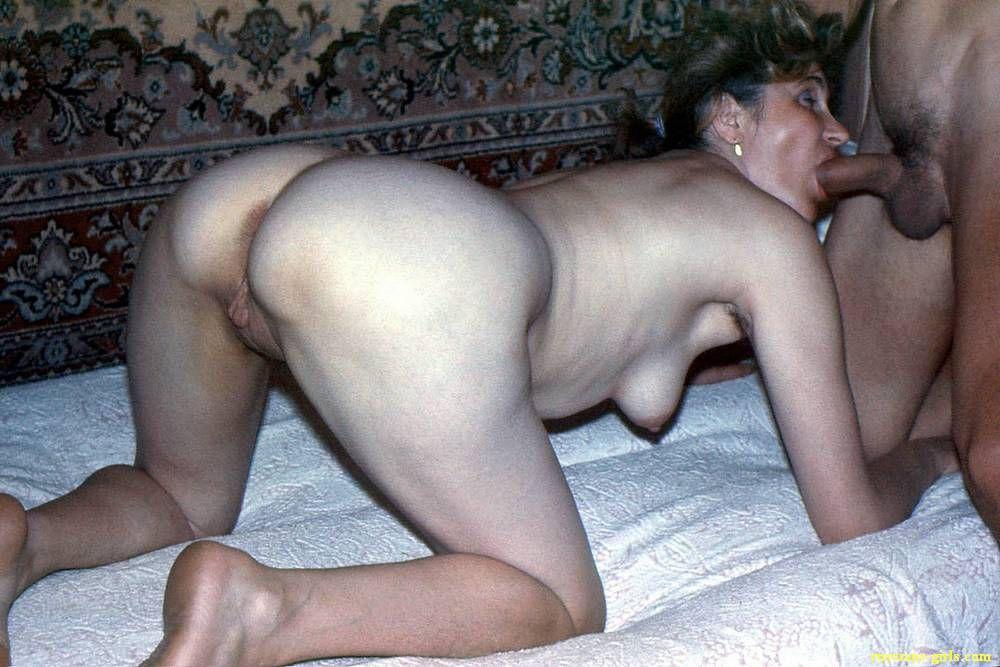 порно любительское русское старые видишь ли