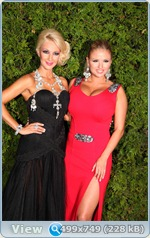 http://i4.imageban.ru/out/2012/07/26/3569fc49a945956fd709090d0b5569f7.jpg