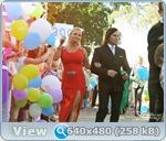 http://i4.imageban.ru/out/2012/07/26/3740be09bf2404a7de5558edb36ed679.jpg