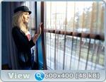 http://i4.imageban.ru/out/2012/07/26/6b6acd6a220167d3b9db5d5db834825b.jpg