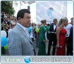 http://i4.imageban.ru/out/2012/07/26/8aaf3121eb495974ed961496daf13e08.jpg