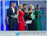 http://i4.imageban.ru/out/2012/07/26/b72b6dc3307e90a8446823a0e458f064.jpg