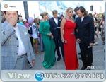 http://i4.imageban.ru/out/2012/07/26/ee1ac6300da267e2e42b07830ebf6ed9.jpg