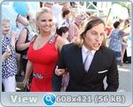 http://i4.imageban.ru/out/2012/07/26/f4ac45c2c98e5cf6fa9618f9c919e50a.jpg