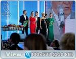 http://i4.imageban.ru/out/2012/07/28/0ea90af83093dc8bc2ff9975b4a213fd.jpg