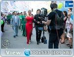 http://i4.imageban.ru/out/2012/07/28/3a690ff76db5671fdb86bc96a6eb65eb.jpg