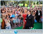 http://i4.imageban.ru/out/2012/07/28/5f43794e16d6082a335998de89874772.jpg