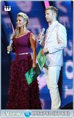http://i4.imageban.ru/out/2012/07/28/71e1c815b8ab910c5e5296fa20991b73.jpg