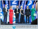 http://i4.imageban.ru/out/2012/07/28/86d9f0197e95d59cffd6873429ff88c1.jpg