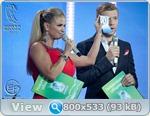 http://i4.imageban.ru/out/2012/07/28/a212acd97b82ab2849499c087d6e0be0.jpg
