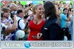 http://i4.imageban.ru/out/2012/07/28/bacf832b5942a16c84b7398983730885.jpg